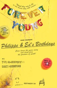 philippe_and_ed_bday
